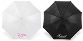 Печать на зонтах, зонты с логотипом