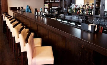 Мебель для баров, кафе, ресторанов