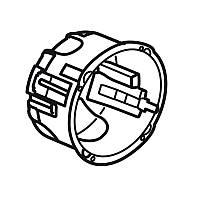 Монтажная коробка Batibox д. 80 мм глуб. 50 мм