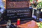 Памятник АТО № 0047, фото 3