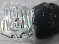 Фильтр АКПП (оригинал) на Toyota Camry V20/V30, Avensis, Rav4/Lexus RX