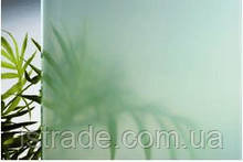 Стекло сатин белый 2600х1800, 4мм