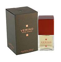 Verino Pour Homme Roberto Verino eau de toilette 100 ml