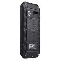 No.1 M2 1GB RAM Черный, фото 1