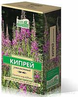 Кипрей узколистный (иван-чай) 50 г.