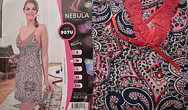 Ночнушка NEBULA M XL