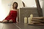 Яку теплу підлогу вибрати?
