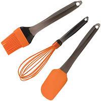Набор кухонных принадлежностей COOK and CO BergHOFF 8500512