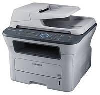 Прошивка Samsung SCX-4824FN и заправка принтера, Киев с выездом мастера