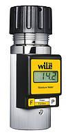 Влагомер Wile 55 экспресс-анализ влажности зерна