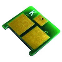 Чип картриджа DC Select HP COLOR Laser Jet CP2025/CM2320 (2,8k Yield, Magenta)