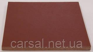 UCRETE MF 4мм - четырехкомпонентное полиуретановое напольное покрытие наливного типа промышленный пол ЮКРИТ