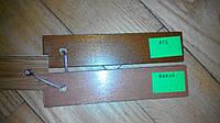 Жалюзи деревянные 25мм по лучшей цене 2 оттенки(дуб,вишня), фото 1