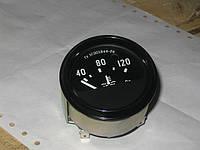 Указ. темп. охл. жидкости ГАЗ 3307,ПАЗ,УАЗ (покупн. ГАЗ)