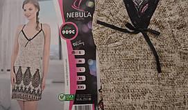 Ночнушка NEBULA 909 (S-XXL) XXL