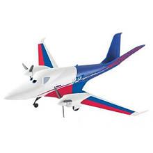 Збірні моделі Літаки Таня