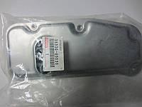 Фильтр АКПП (оригинал) на Toyota Land Cruiser 100/Lexus LX 470
