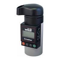 Влагомер Wile 78 экспресс-анализ влажности зерна с функцией размола