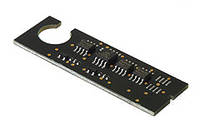 Чип картриджа HANP Samsung ML2150/2151/2152 (8K)