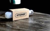 Водоотталкивающее средство HYDROP CAPSULE