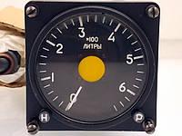 ТПР1-6М топливомер поплавковый