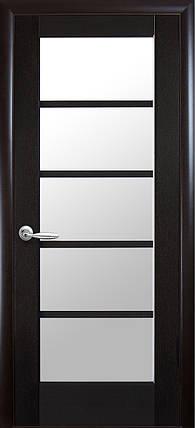 """Дверь """"Муза"""", фото 2"""