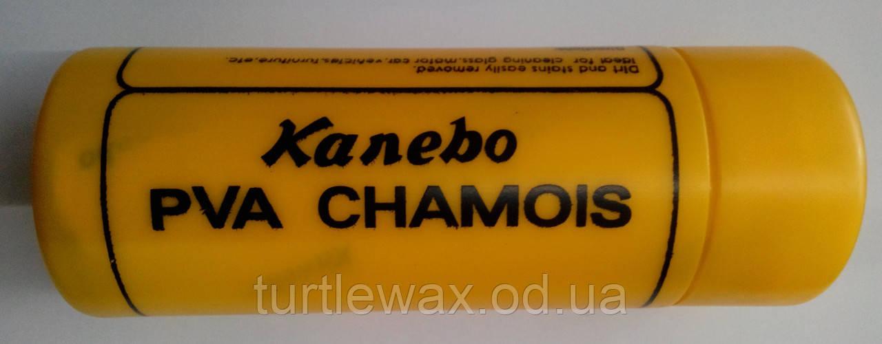 Салфетка Канебо в тубе 32x43