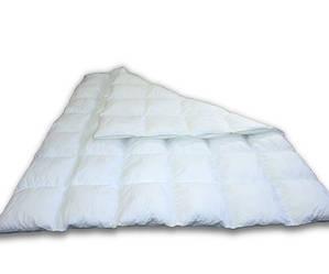 Одеяло Лебяжий пух  Snow Homefort