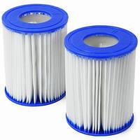 Картридж 58094  для фильтр-насоса Intex