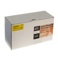 Картридж тонерный NewTone для Xerox Phaser 3100 аналог 106R01378 без смарт-карти