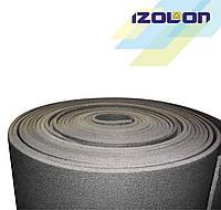 IZOLON BASE 8 мм, фото 1