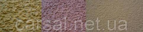 UCRETE DP 30 6мм - четырехкомпонентное полиуретановое напольное покрытие промышленный пол ЮКРИТ