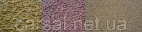 """UCRETE DP 30 9мм - четырехкомпонентное полиуретановое напольное покрытие промышленный пол ЮКРИТ - ООО """"КАРСАЛ"""" в Днепре"""