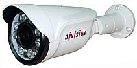 Мультиформатная камера Division CE‐125kir8HA