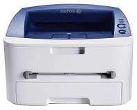 Прошивка Xerox Phaser 3160 и заправка принтера, Киев с выездом мастера