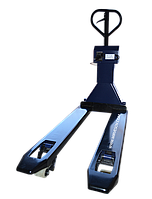 Промышленные складские весы-рокла ВПЕ-500 РK