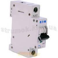 Автоматический выключатель MOELLER (EATON)   PL 4-C10/1