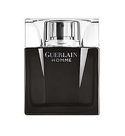 Guerlain Homme Guerlain eau de toilette 80 ml TESTER