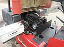 Дизельный погрузчик Balkancar DV1792, фото 5