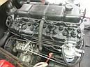 Дизельный погрузчик Balkancar DV1792, фото 6