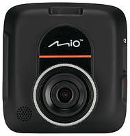 Автомобильный видеорегистратор Mio MiVue 358P