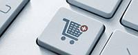 Покупка стоматологических материалов в интернет-магазине
