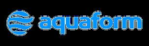 Aquaform шторки для ванн