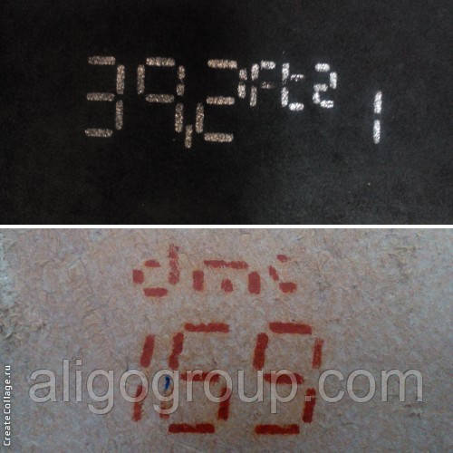 Квадратные дециметры дм 2 -квадратные футы ft 2: маркировка и размеры натуральной кожи, перерасчет величин