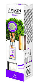 Areon Нome Perfume Sticks 85 ml Lilac (Сирень)