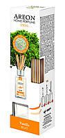 Areon Нome Perfume Sticks 85 ml Vanilla (Ваниль)