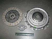 Комплект сцепления на ВАЗ 2170-2172 Приора (пр-во Luk)