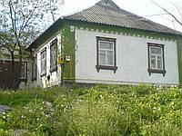 Хороший домик в красивом живописном селе Барахты