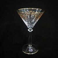 Bohemia Angela 285мл мартини tp 40600-436091-285