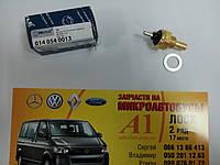 Meyle 014 054 0013 Датчик температуры охлаждающей жидкости Mercedes-Benz Sprinter/Vito 638 (Германия)